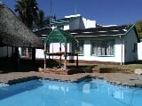 Photo Houses for rent - Rooihuiskraal Centurion Gauteng