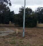 Photo 304m² Vacant Land For Sale in Phalaborwa