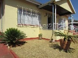 Photo 3 Bedroom House in Brakpan
