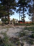 Photo Vacant Land for Sale. R 999 -: vacant land for...