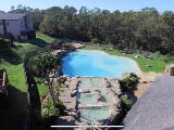 Photo 3 Bedroom Townhouse in Summerstrand