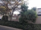 Photo For Sale. R 385 000: 1.0 bedroom studio...