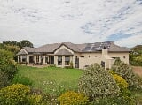 Photo 3 Bedroom Lifestyle Estate in Constantia