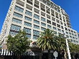 Photo 2 Bedroom Apartment in Cape Town