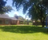 Photo 4 bedroom House For Sale in Glen Marais for R 1...