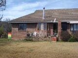 Photo Flat for Sale. R 725 000: 2.0 bedroom simplex...