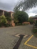 Photo Ground floor unit for sale in Suiderberg,...