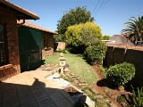 Photo 3 Bedroom House in Bronkhorstspruit