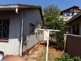 Photo 3 Bedroom House For Sale in Mobeni Heights