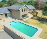 Photo 3 bedroom House For Sale in Alberante for R 3...