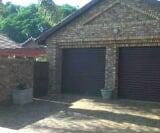 Photo 3 bedroom Townhouse For Sale in Germiston...