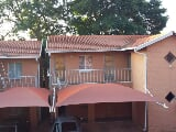 Photo 1 Bedroom Townhouse in Polokwane