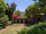 Photo 1 Bedroom Apartment in Constantia