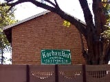 Photo 2 Bedroom House in Rustenburg Central