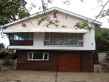 Photo 4 Bedroom House in Port Shepstone