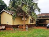 Photo 3 Bedroom House in Stanger Manor