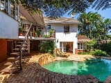 Photo 4 Bedroom House for sale in Musgrave
