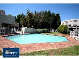 Photo Residential Townhouse For Sale in Morningside
