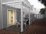 Photo Townhouses for sale - Main Paarl Western Cape