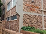 Photo 2 Beds 1 Bath Pretoria North Flat For Sale