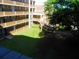 Photo For Sale. R 320 000: studio apartment for sale...