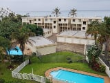 Photo 3 Bedroom Flat in Uvongo