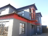 Photo 4 Bedroom House in Boitekong