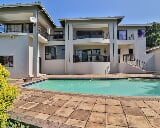 Photo 5 Bedroom House in Durban North