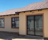 Johannesburg homes for sale