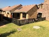 Retirement village for rent in Randburg - Trovit