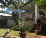 Photo 3 bedroom House For Sale in Auckland Park for R...