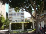Photo 2 Bedroom Flat Cape Town City Bowl, Western...