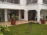 Photo 3 Bedroom Penthouse For Sale in Ballito Central
