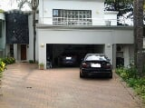 Photo Duplex for sale - Bedfordview Gauteng