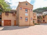 Photo For Sale. R 7 000 -: office commercial for sale...