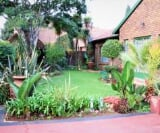 Photo 3 bedroom House For Sale in Zwartkop for R 1...