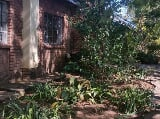 Photo Farms for sale - Rustenburg North West