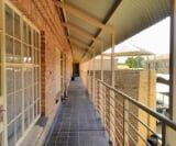Photo 1 bedroom Apartment / Flat For Sale in Dassie...