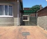 Photo 5 bedroom House To Rent in Brakpan Central for...