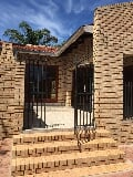 Photo Houses for sale - Thabazimbi Limpopo