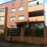 Photo 2 Bedroom Flat in Pietermaritzburg
