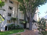 Photo 3 Bedroom Apartment / Flat for sale in Rondebosch