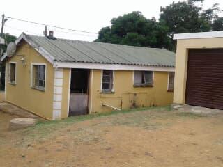 Retirement village for sale in Pinetown - Trovit