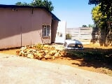 Photo 3 Bedroom House For Sale in Johannesburg Central