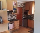 Photo 3 bedroom House For Sale in Dalview for R 1 680...