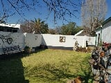 Photo Townhouse For Sale In Vaalpark