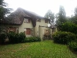 Photo Lambton Germiston Thatch Garden Flat