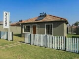 Photo 2 bedroom house for sale in mamelodi
