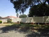 Photo 3 Bedroom with 1 Bathroom House For Sale in...