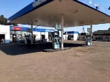 Photo For Sale. R 8 800 -: service station commercial...